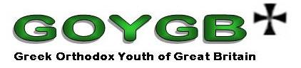 goygb