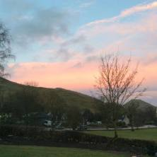 dovedale5