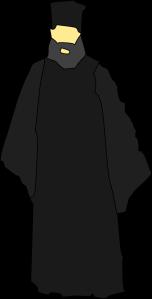 priest-294291_1280
