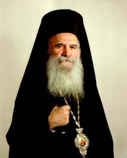Archbishop-of-Thyateira-and-Great-Britain-Gregorios (1)