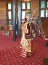 archbishop gregorios censing