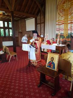 archbishopgregorios 2016