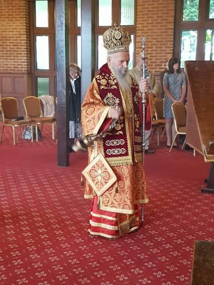 gregorios cesning 2