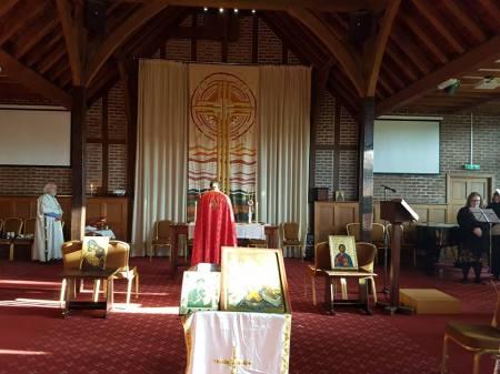 liturgy2016