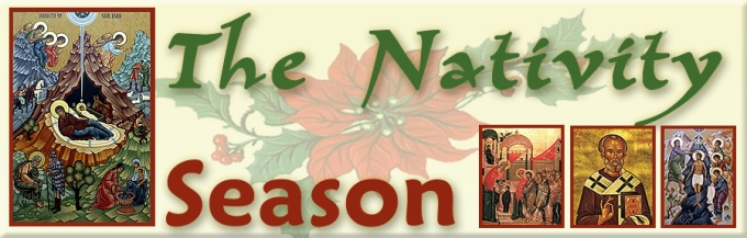 nativity_season_banner.jpg