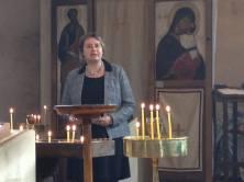 Elena Narinskaya preaching3