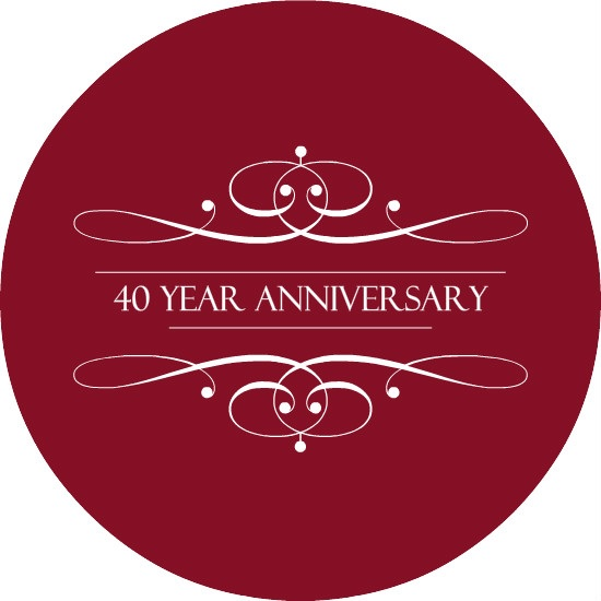 Ruby-40th-Anniversary-Party-Invitation-2.jpg