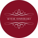 Ruby-40th-Anniversary-Party-Invitation-2.jpg