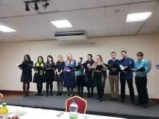Mosaic Choir